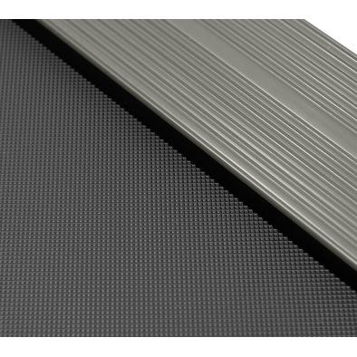 Беговая дорожка Oxygen R-Style T66 Super Durable