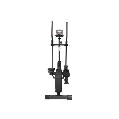 Эллиптический тренажер UnixFit SL-400X