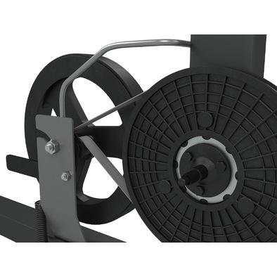 Эллиптический тренажер UnixFit MV-420 Фото