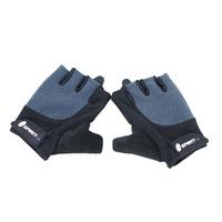 Перчатки для воркаута Spirit Fitness