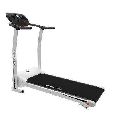 Беговая дорожка EVO Fitness Integra