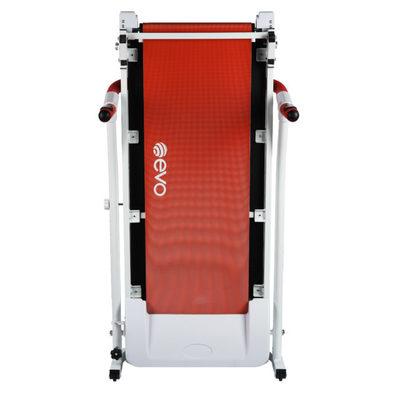 Беговая дорожка EVO Fitness Integra Фото