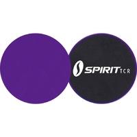 Слайдеры Spirit Fitness