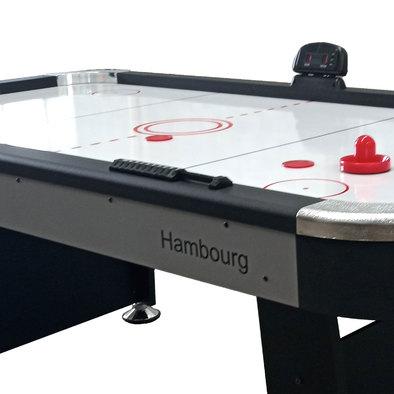 Игровой стол Аэрохоккей DFC Hambourg