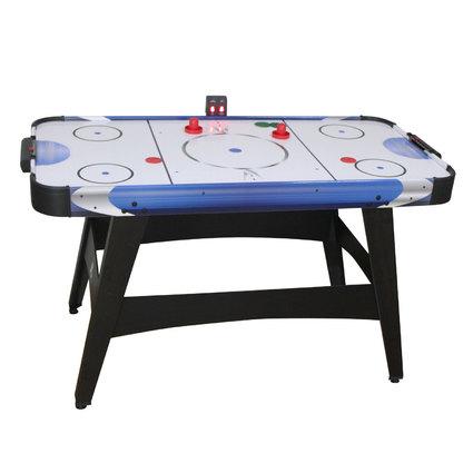 """Игровой стол """"Аэрохоккей"""" DFC Frolunda JG-AT-15403"""