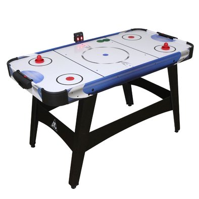 Игровой стол Аэрохоккей DFC Frolunda JG-AT-15403 Фото