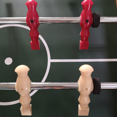 Игровой стол Трансформер DFC Solid 3 в 1
