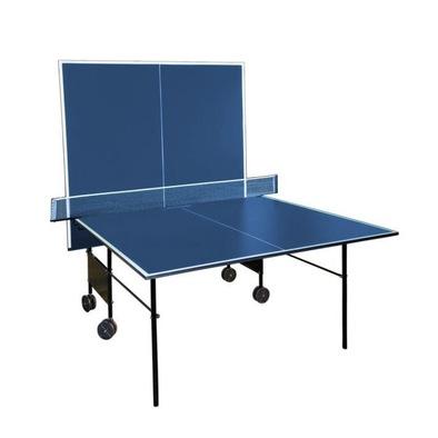 Складной стол для настольного тенниса Progress Фото