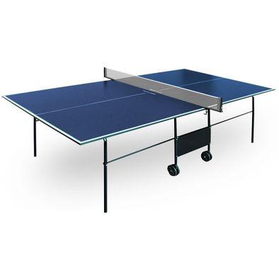 Складной стол для настольного тенниса Progress