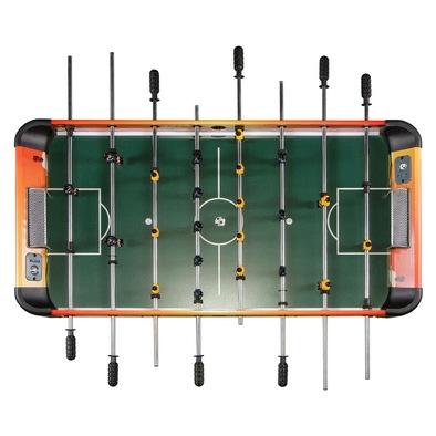 Настольный футбол (кикер) Amsterdam