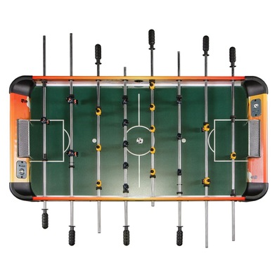 Настольный футбол (кикер) Amsterdam Фото