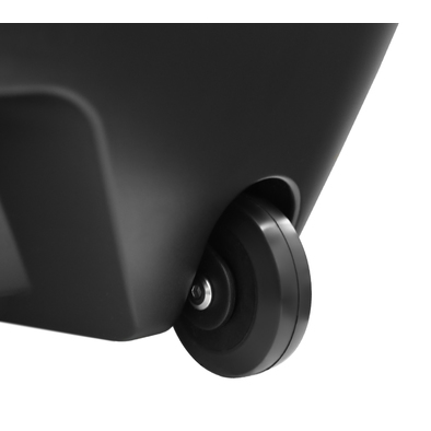 Беговая дорожка Oxygen M-Concept Sport Фото