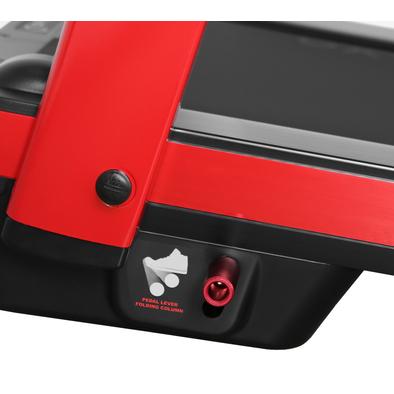 Беговая дорожка Oxygen M-Concept Sport