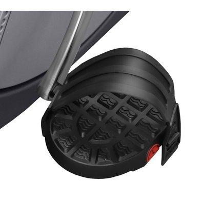 Велотренажер Carbon U407
