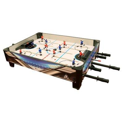 Игровой стол Хоккей DFC Junior JG-HT-73300