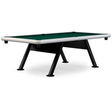 Всепогодный бильярдный стол для пула Key West 7 ф (песочный)