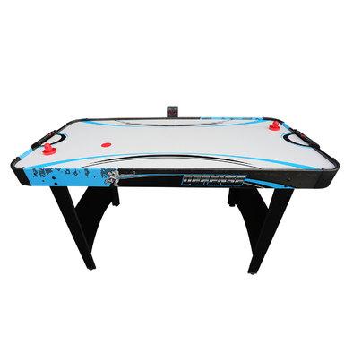 Игровой стол Aэрохоккей DFC Lugano JG-AT-16001 Фото