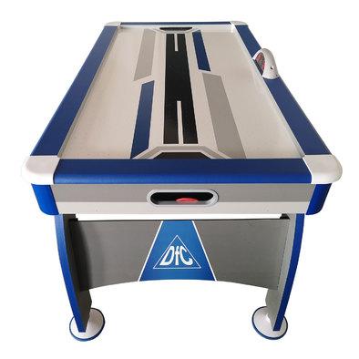 Игровой стол Аэрохоккей DFC Boras JG-AT-15404