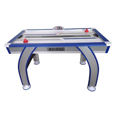 Игровой стол Аэрохоккей DFC Boras JG-AT-15404 Фото