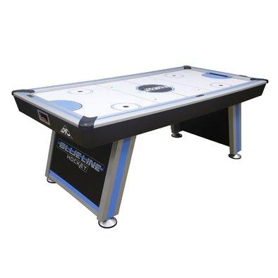Игровой стол Аэрохоккей DFC Sparta Фото