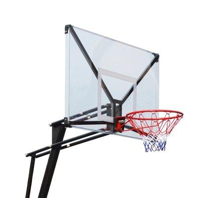 Мобильная баскетбольная стойка DFC STAND54T Фото