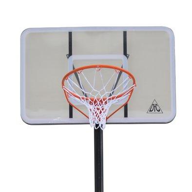 Мобильная баскетбольная стойка DFC STAND44F