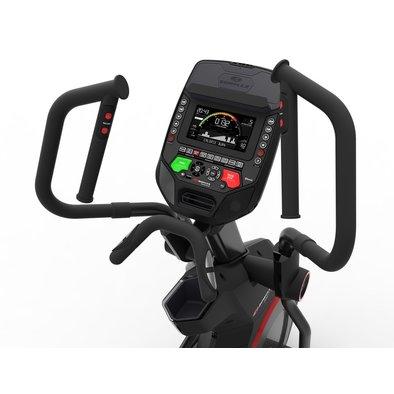Эллиптический тренажер Bowflex BXE226 Фото