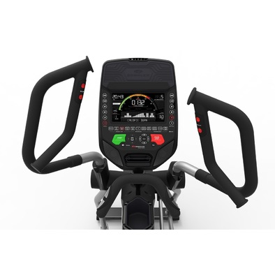 Эллиптический тренажер Bowflex BXE326