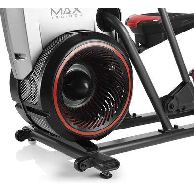 Кросстренер Bowflex MaxTrainer M5 Фото