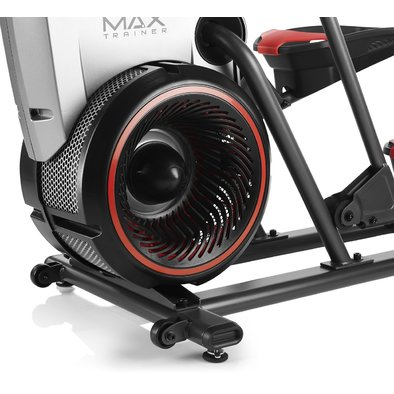 Кросстренер Bowflex MaxTrainer M5