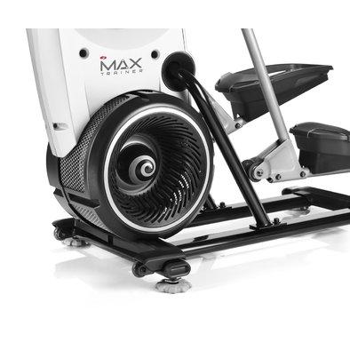 Кросстренер Bowflex MaxTrainer M7 Фото