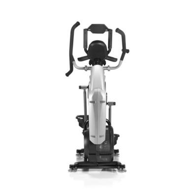 Кросстренер Bowflex MaxTrainer M7