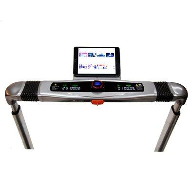 Беговая дорожка EVO Fitness X500