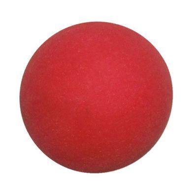 Мяч для настольного футбола профессиональный D 35 мм