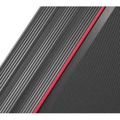 Беговая дорожка Carbon T200 Slim Фото