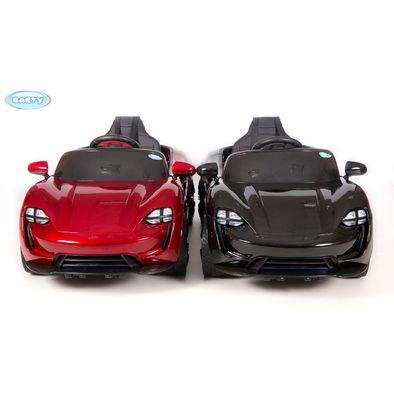 Детский электромобиль Barty М777МР Porsche Sport