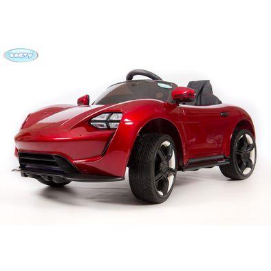 Детский электромобиль Barty М777МР Porsche Sport Фото