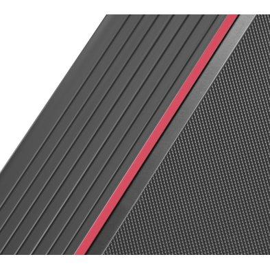 Беговая дорожка Carbon T500