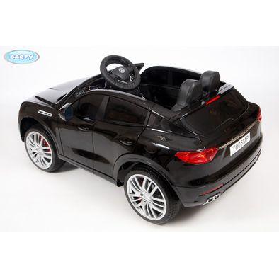 Детский электромобиль Barty T005MP Maserati Levante