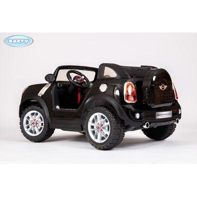 Детский электромобиль Barty Mini Beachcomber Фото