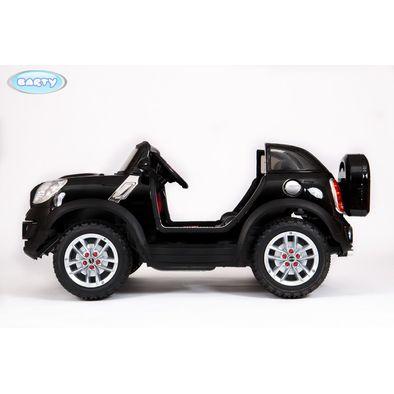 Детский электромобиль Barty Mini Beachcomber