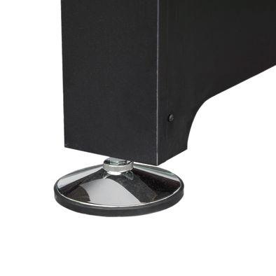Игровой стол Аэрохоккей Black Diamond 7ft Фото