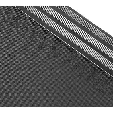 Беговая дорожка Oxygen T-Compact A