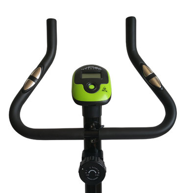 Велотренажер DFC B5080