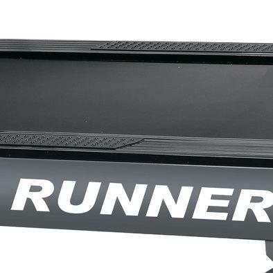 Беговая дорожка DFC Runner T810 Pro Фото