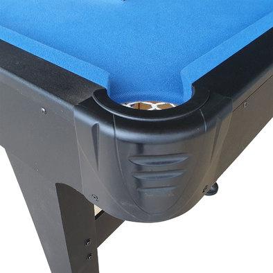 Бильярдный стол для пула DFC Infinity Фото
