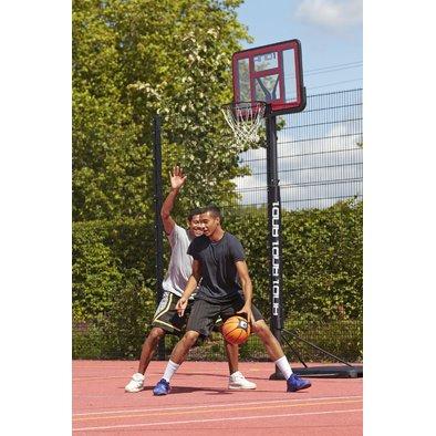 Баскетбольная стойка AND1 Slam Jam Basketball System Фото