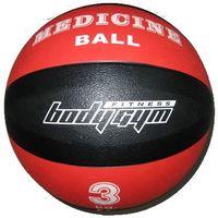 Мяч медицинский HouseFit 1221-10