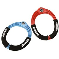 Эспандер тугой HouseFit Power Ring DD-61251