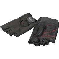 Перчатки для тренировок HouseFit DD-6964